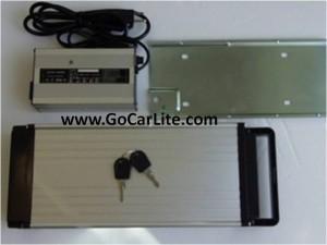 36v-battery-pack-rack-mnt6_md