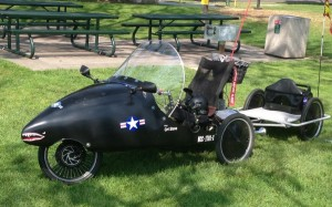 Gas-Electric_Trike
