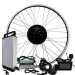 48 Volt 1000 watt Electric Bike Kit