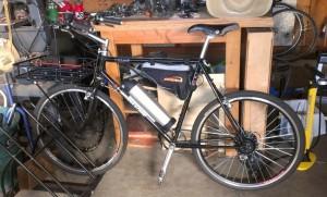 SmallMBZipEbike
