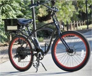 fuelcellbike