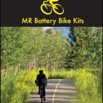 Mr. Bycycle Bike Kits 1