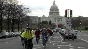 Electric Bicycle - Washington DC - Electric Bike Solutions