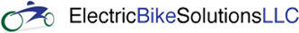 Electric Bike Solutions, LLC